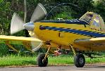Airtractor 402B