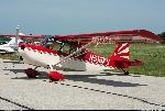 Wisconsin Aviation Rental